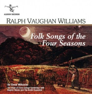 RVW-Four-Seasons