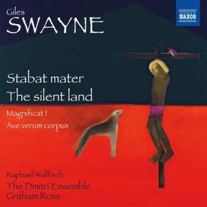 Swayne-Stabat-Mater