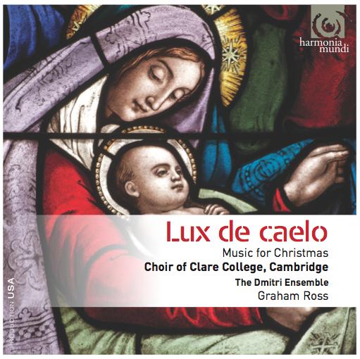 Lux de caelo receives glowing reviews