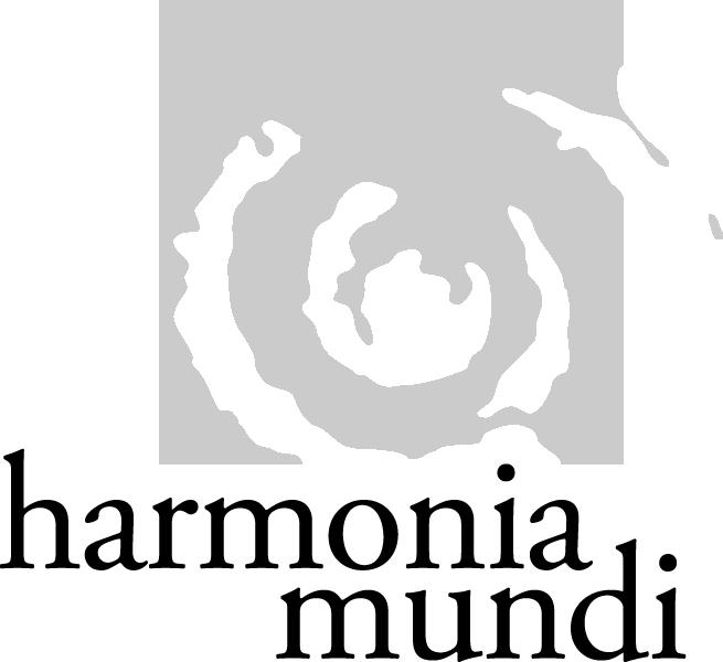 Harmonia Mundi Shostakovich (arr. Barshai) Chamber Symphonies due for release in spring 2015